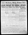 Victoria Daily Times (1915-01-11) (IA victoriadailytimes19150111).pdf