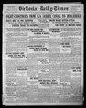 Victoria Daily Times (1918-04-12) (IA victoriadailytimes19180412).pdf