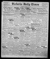 Victoria Daily Times (1922-07-10) (IA victoriadailytimes19220710).pdf