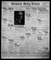 Victoria Daily Times (1923-07-25) (IA victoriadailytimes19230725).pdf