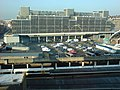 Victoria Place and Victoria Station Car Park - geograph.org.uk - 637395.jpg