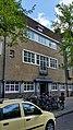 Victorieplein 11 (3).jpg