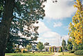 Victory Memorial Gardens 2003.jpg