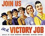 Victory job (AWM ARTV00332).jpg