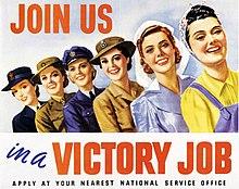external image 220px-Victory_job_(AWM_ARTV00332).jpg