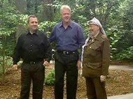 קובץ:Video Recording of Photo Opportunity at Camp David - NARA - 6037428.ogv