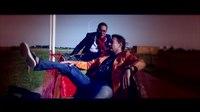 File:Videoclip Sinterklaas en de Pepernoten Chaos - Gerard Joling - Pepernoten Chaos 2013.webm