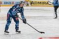 Vienna Capitals vs Fehervar AV19 -2.jpg