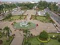 Vientiane, Laos - panoramio (4).jpg
