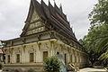 Vientiane - Wat Haysoke - 0001.jpg