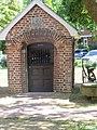 Viersen Denkmal A 00473-001.jpg