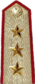 Vietnam People's Army Upper General Rapid.png