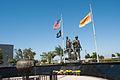 Vietnam War Memorial (5871538063).jpg