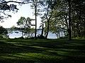 View HarpswellME.jpg
