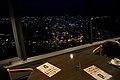 View from Mount Hakodate Japan04s.jpg