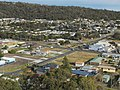 View from Whalers Lookout Bicheno 201907025-005.jpg