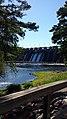 View of Carpenter Dam.jpg
