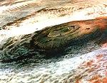 View of Olympus Mons.jpg