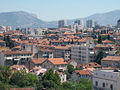 View of Split3.jpg