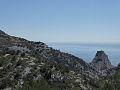 View over Falaise de Toits.jpg