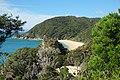 View south towards Anapai Bay.jpg