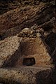 Views around the Monastery of Saint Matthew, Der Marr Mattai, near Bashiqa and Bardarash 08.jpg