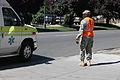 Vigilant Guard 130723-A-VX744-183.jpg