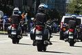 Vigo Vuelta Ciclista a España 2013 (9593576783).jpg