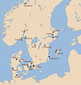 Viking towns of Scandinavia 2.jpg