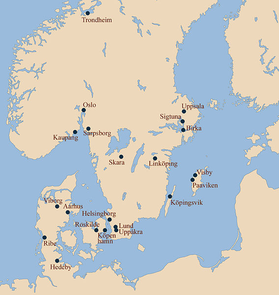 File:Viking towns of Scandinavia 2.jpg