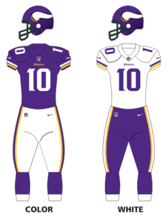 2014 Minnesota Vikings season