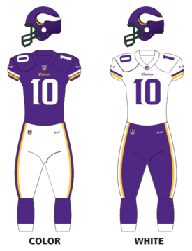 65bb8da8b49 2013 Minnesota Vikings season - Wikipedia
