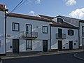 Vila Franca do Campo Rua Teófilo Braga 176-178.jpg