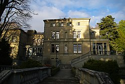 Villa Alwind 02.JPG