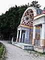 Villa Giulia - foto 8.jpg