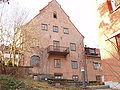 Villa Högberga east gable.jpg