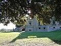 Villa Marcantonio (11).jpg