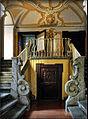 Villa Meola a Portici (scaletta).jpg
