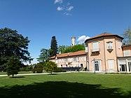 Museo civico archeologico di Villa Mirabello