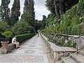 Villa d'Este din Tivoli - Cento Fontane.jpg