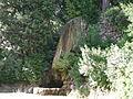 Villa la petraia, fontana sudans 01.JPG