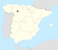 Villabraz.png