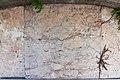 Villach Kirchenplatz Rauter-Brunnen Skizze Rauter-Haus 07082015 6561.jpg
