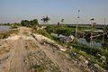 Village Road - Bidhannagar 7794.JPG