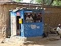 Village kiosk - Ben Sutherland.jpg