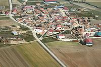 Villalbarba vista aérea.jpg