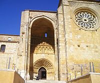 Villalcazar de Sirga-Sta Maria la Blanca.jpg