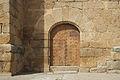 Villar del Pedroso San Pedro 987.jpg
