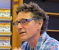Ville Virtanen C IMG 7349.JPG