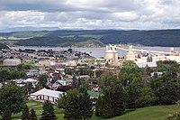 Ville de Ville de la Baie.jpg